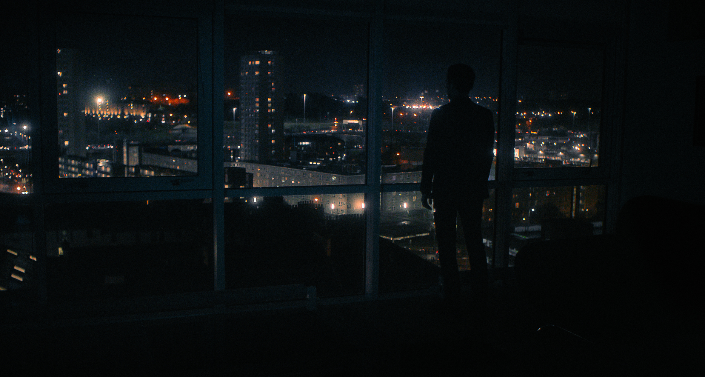 MY LONELINESS IS KILLING ME - JACK AGAINST THE CITYSCAPE.jpg