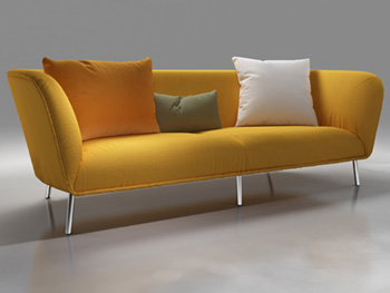Yellow-sofa.jpg