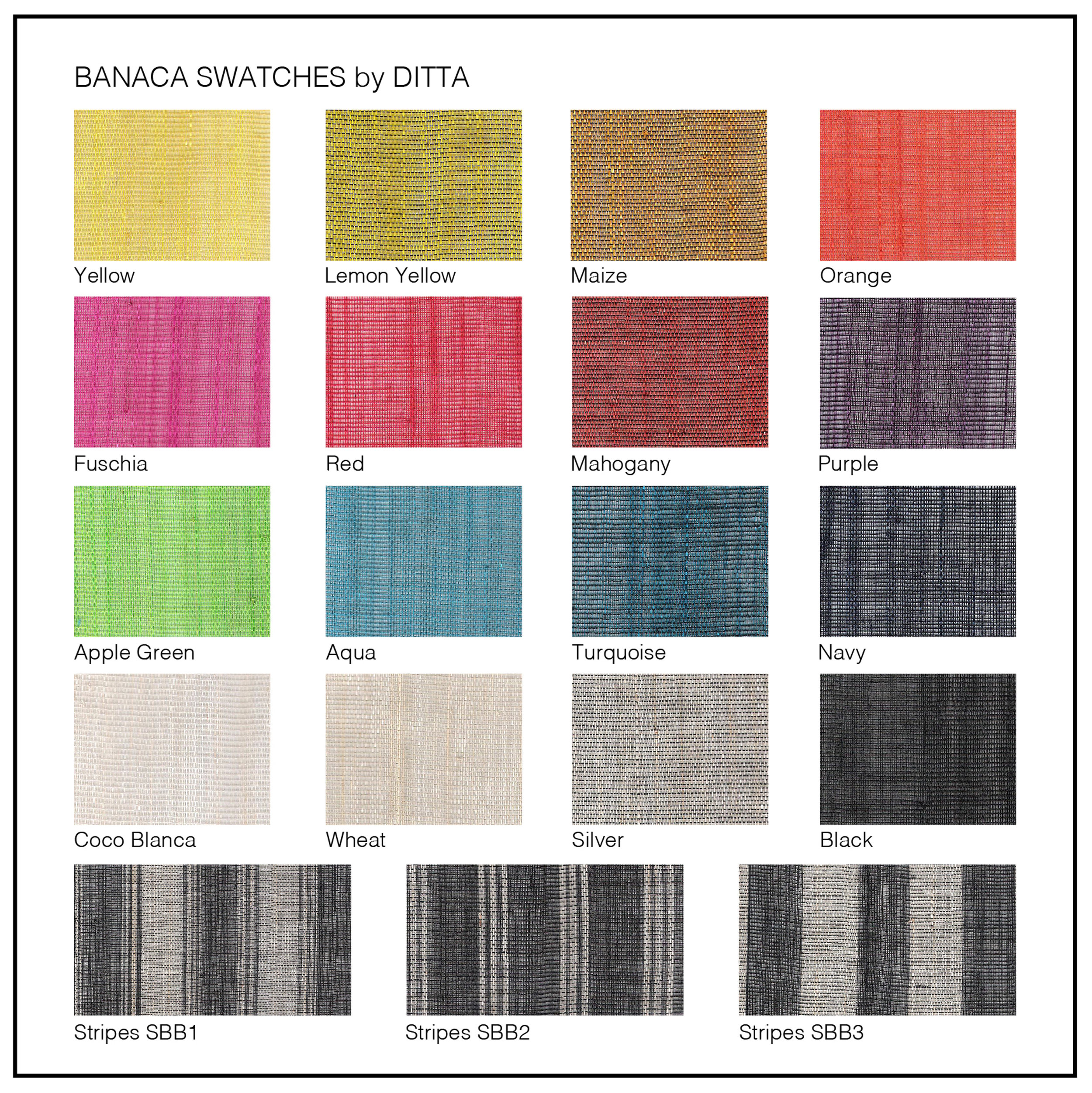 color swatches_3.jpg