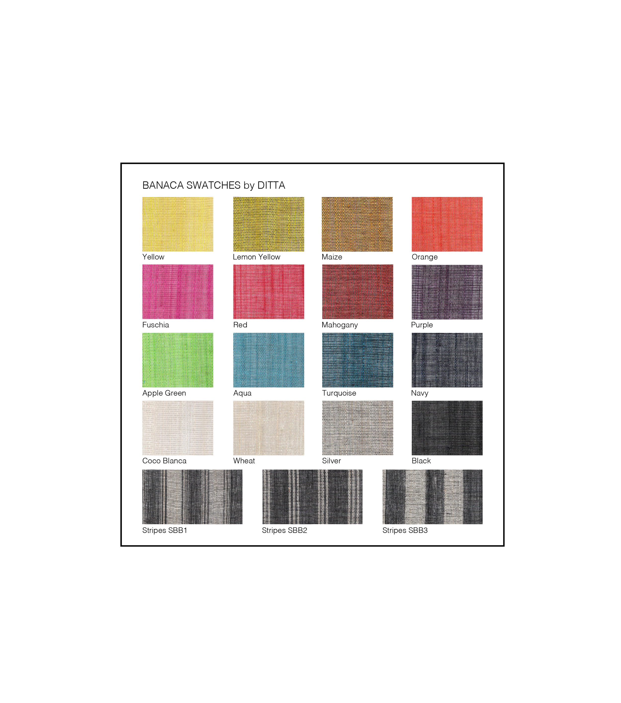 color swatches_2.jpg