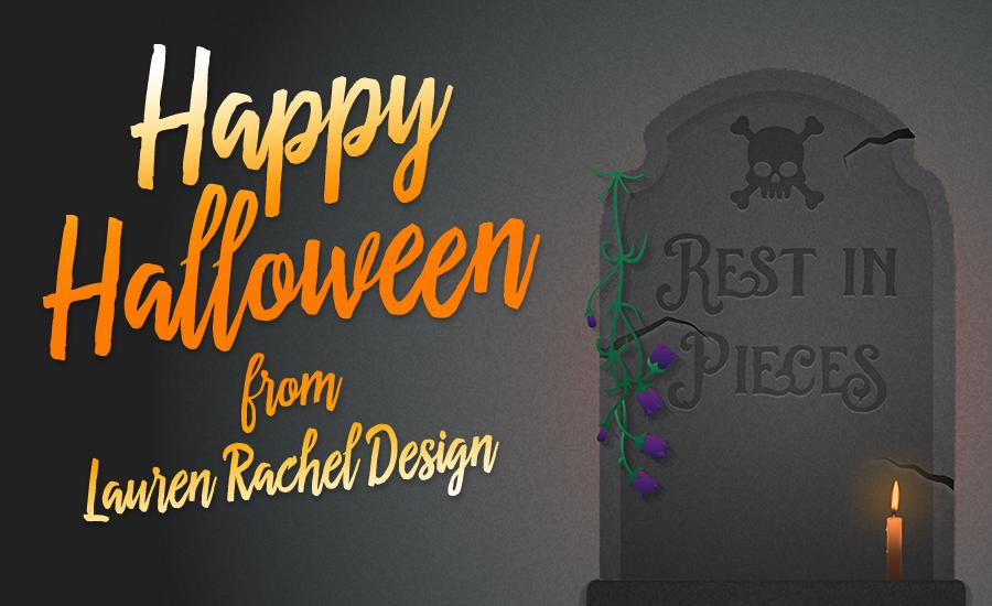 happy_halloween_LRD.png