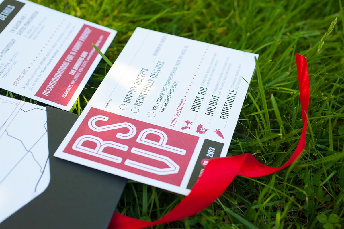 Response-card-modern-winery-wedding.png