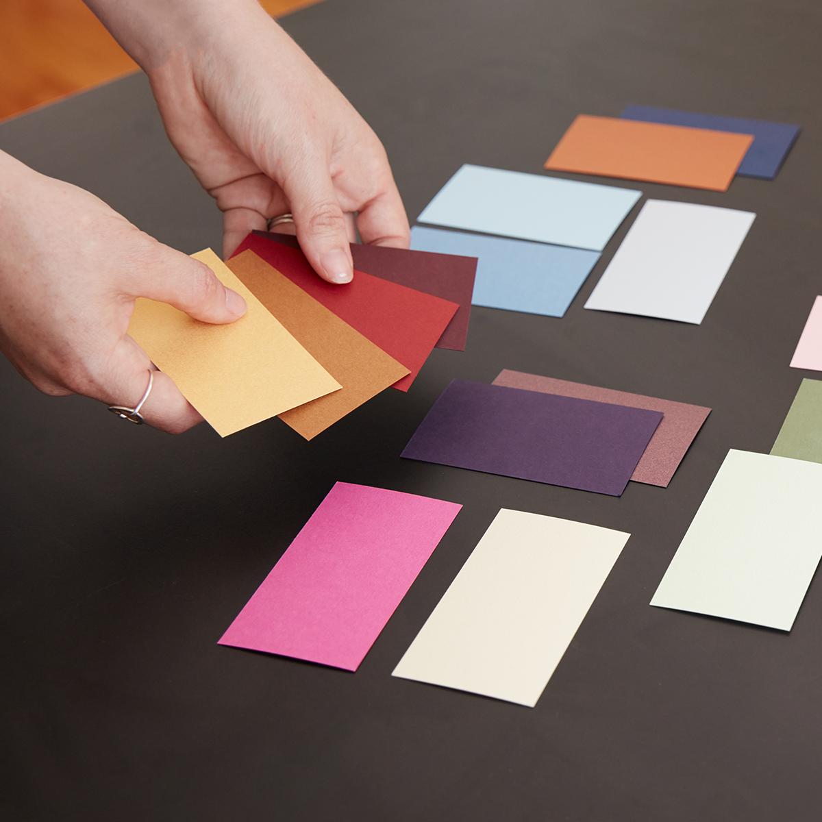 color-palettes-wedding-invitations-process
