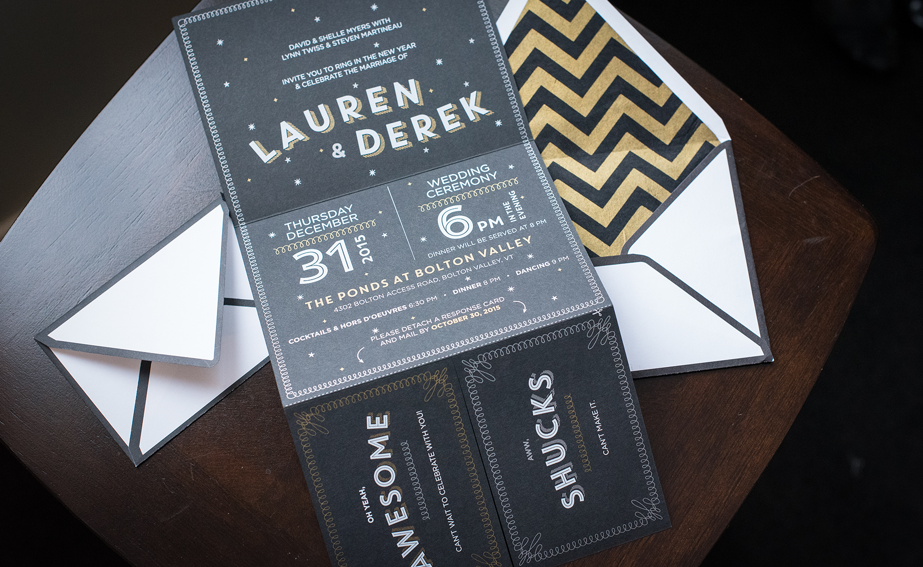 new-years-eve-wedding-invitations