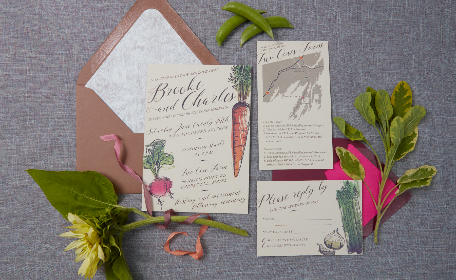 Brooke-Charles_Two-Cove-Farm-Wedding-Invitation-Suite1.png