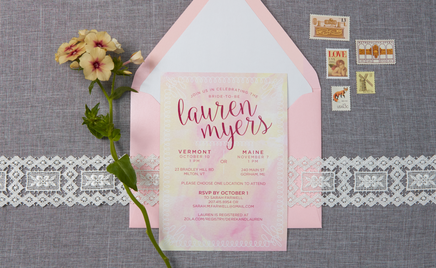 Lauren-Wedding-Shower-Invitation.png