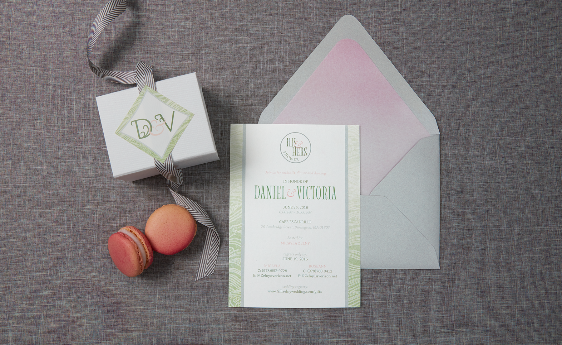 Victoria-Daniel_Seacoast-Wedding_Jack-Jill-Shower-Invite.png