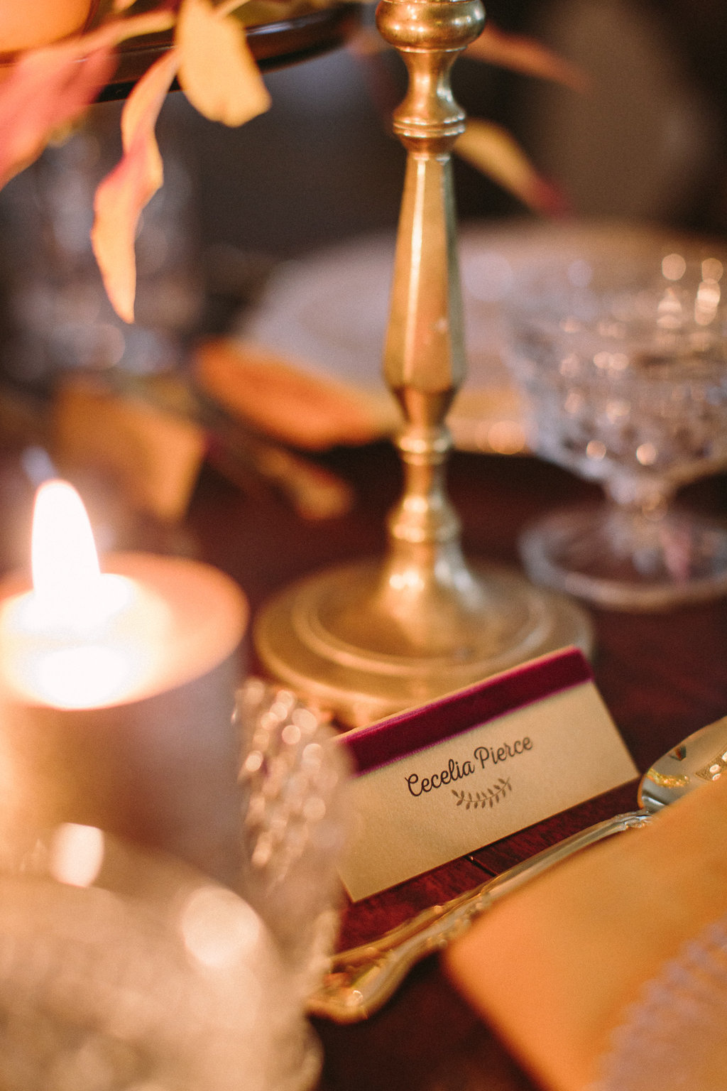 MeetingHouseMeetUp_Gold_Pink_Burgundy_Romantic-Place-cards.jpg
