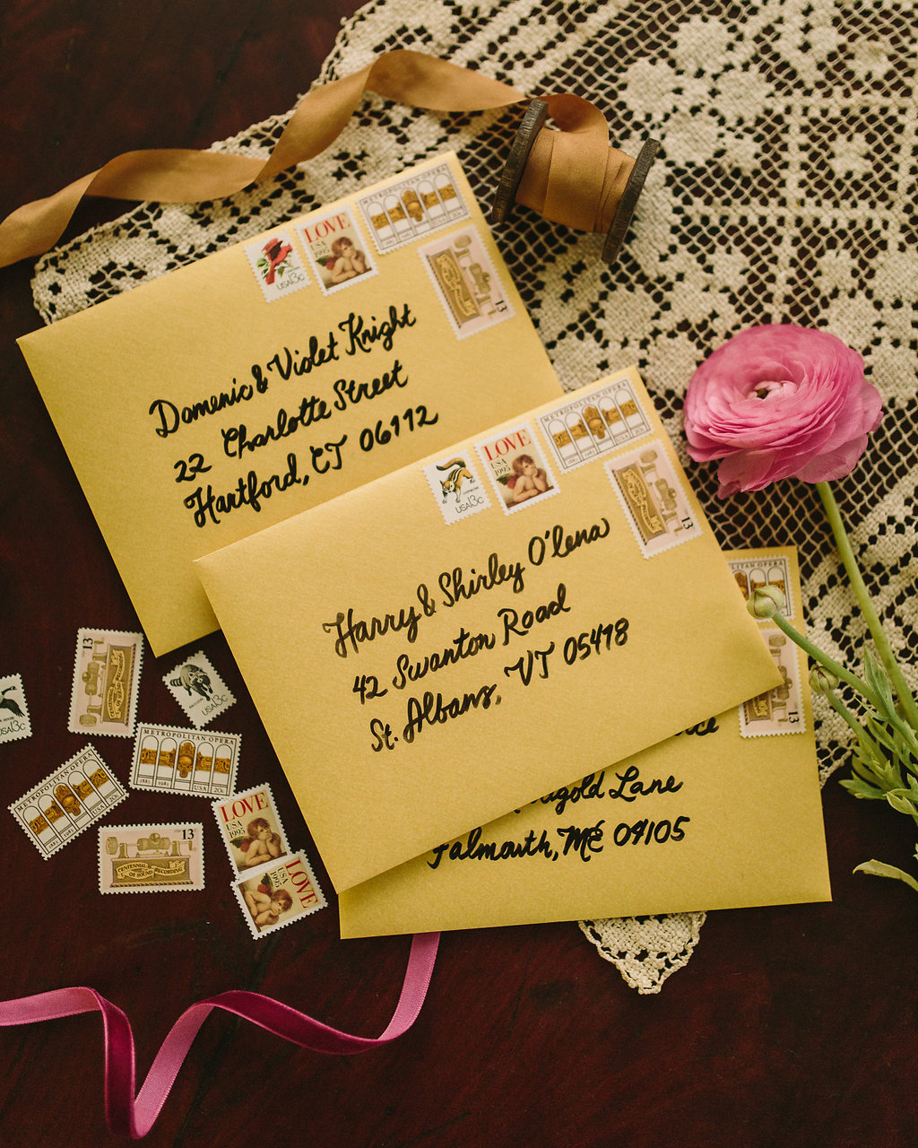 MeetingHouseMeetUp_Gold_Pink_Burgundy_Romantic-Invitations.jpg