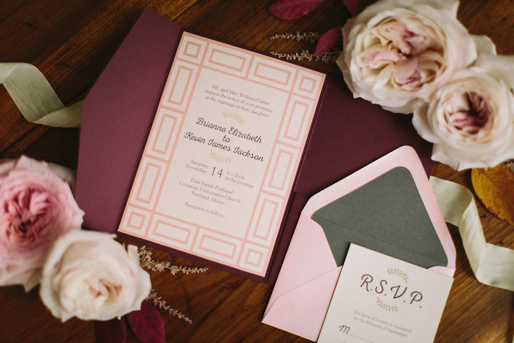 MeetingHouseMeetUp_Gold_Pink_Burgundy_Romantic-Invitations2.jpg