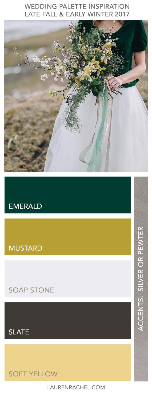 Lauren-Rachel_Custom-Invitations_FW-wedding-palettes_BB3.png