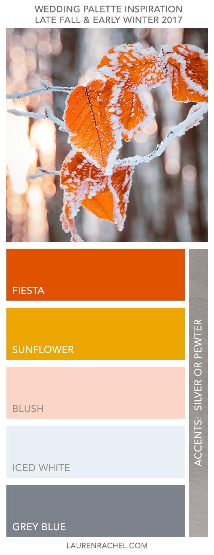 Lauren-Rachel_Custom-Invitations_FW-wedding-palettes_FI1.png