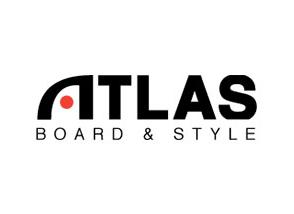 atlas-2.jpg