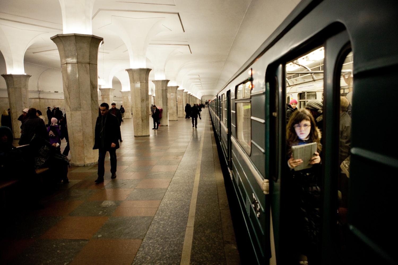 metro-moscow_8224467257_o.jpg