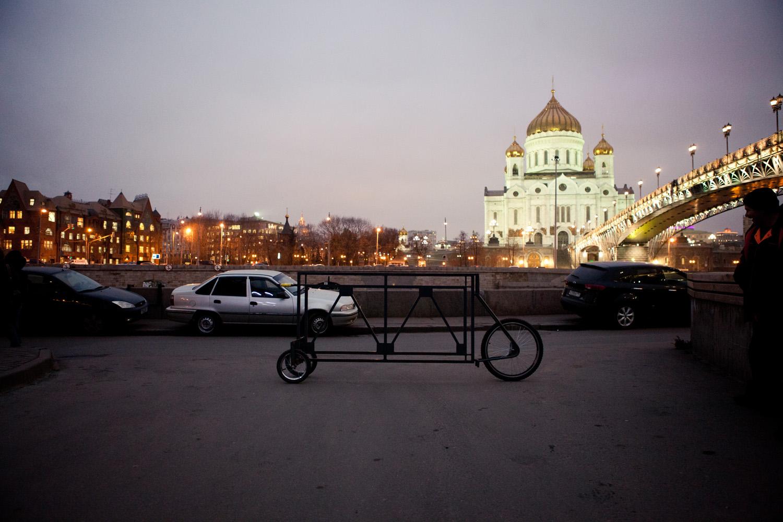 barrier-bike-moscow_8225538354_o.jpg