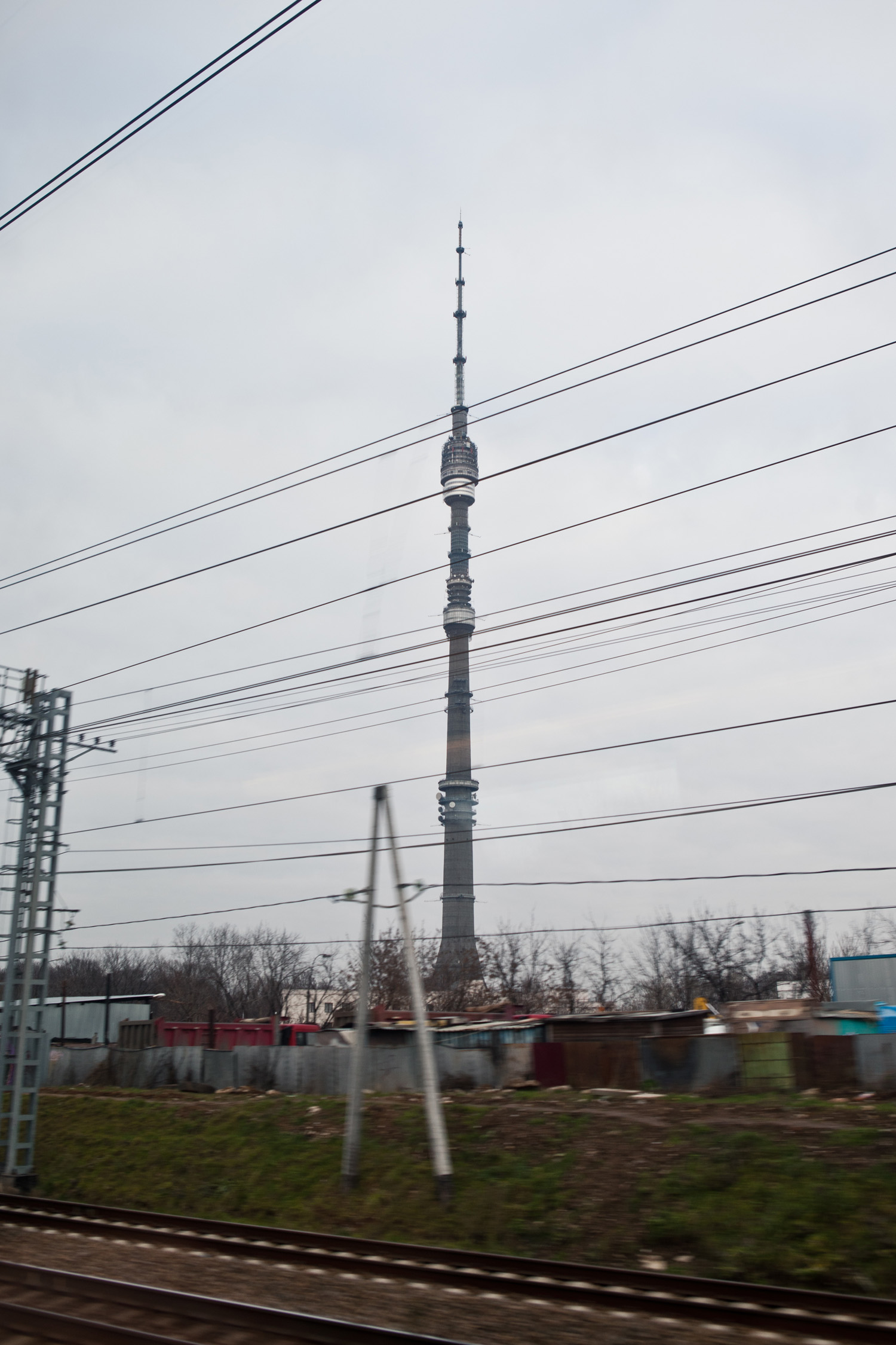 moscow-to-st-petersburg_8224455445_o.jpg