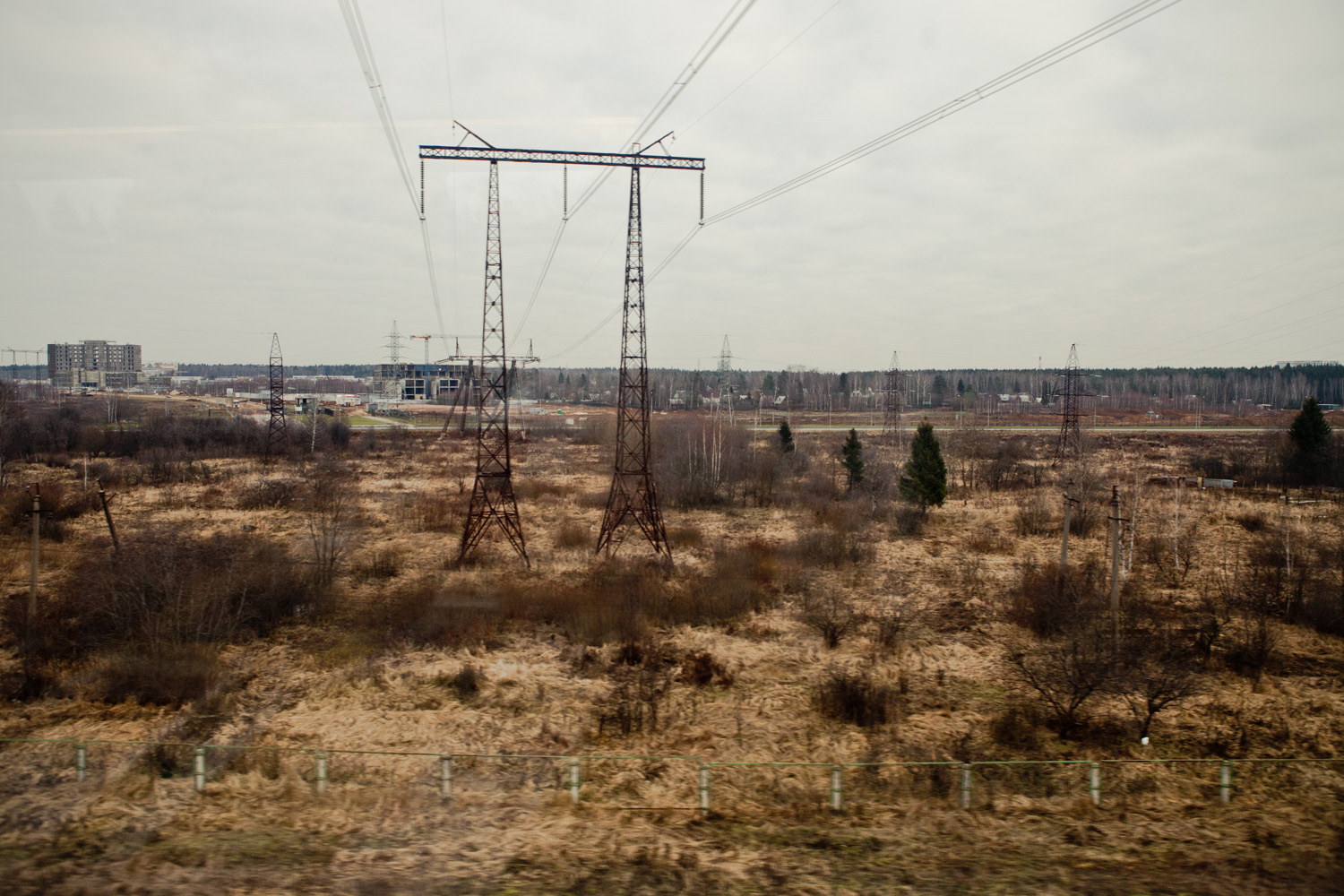moscow-to-st-petersburg_8224464007_o.jpg