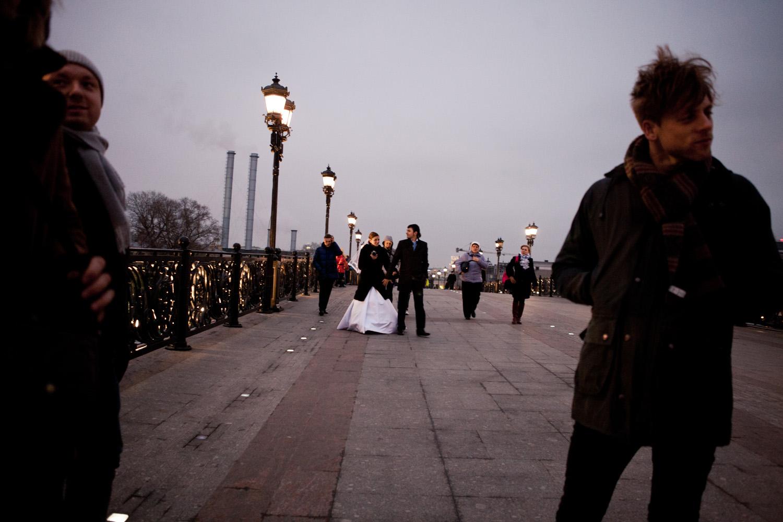 bolshoy-kamenny-bridge-moscow_8224466245_o.jpg