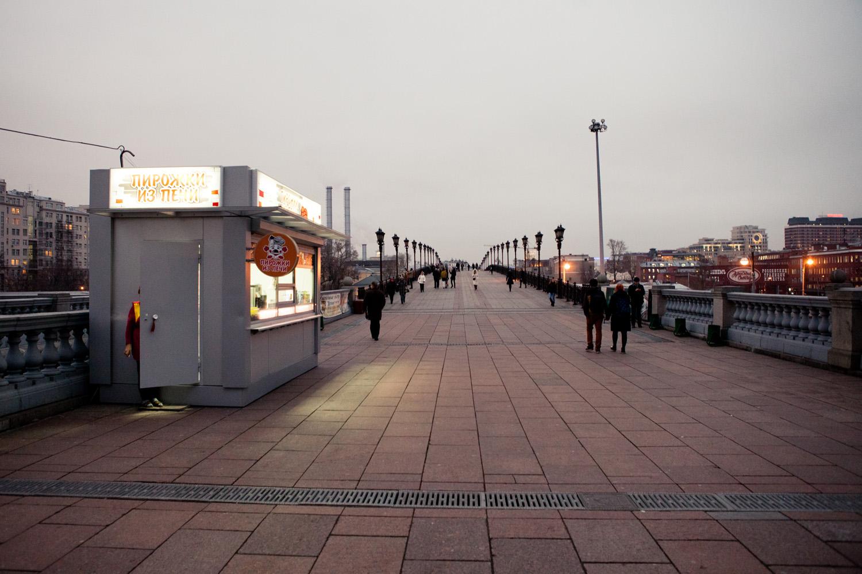 bolshoy-kamenny-bridge-moscow_8225538968_o.jpg