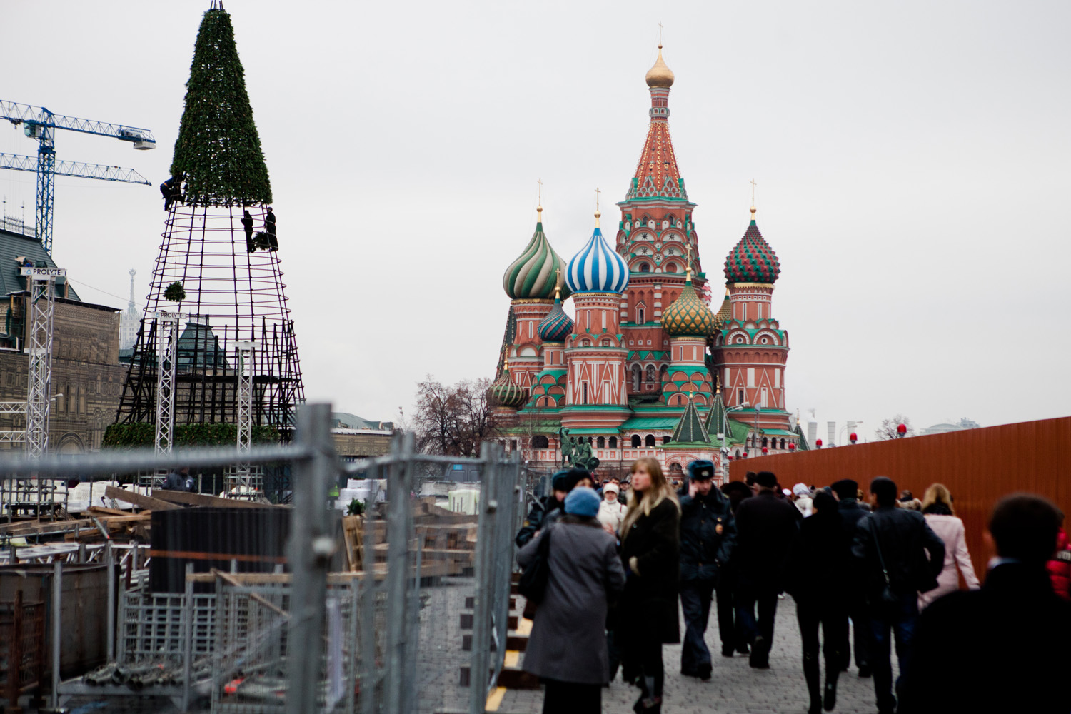 red-square-moscow_8224468675_o.jpg