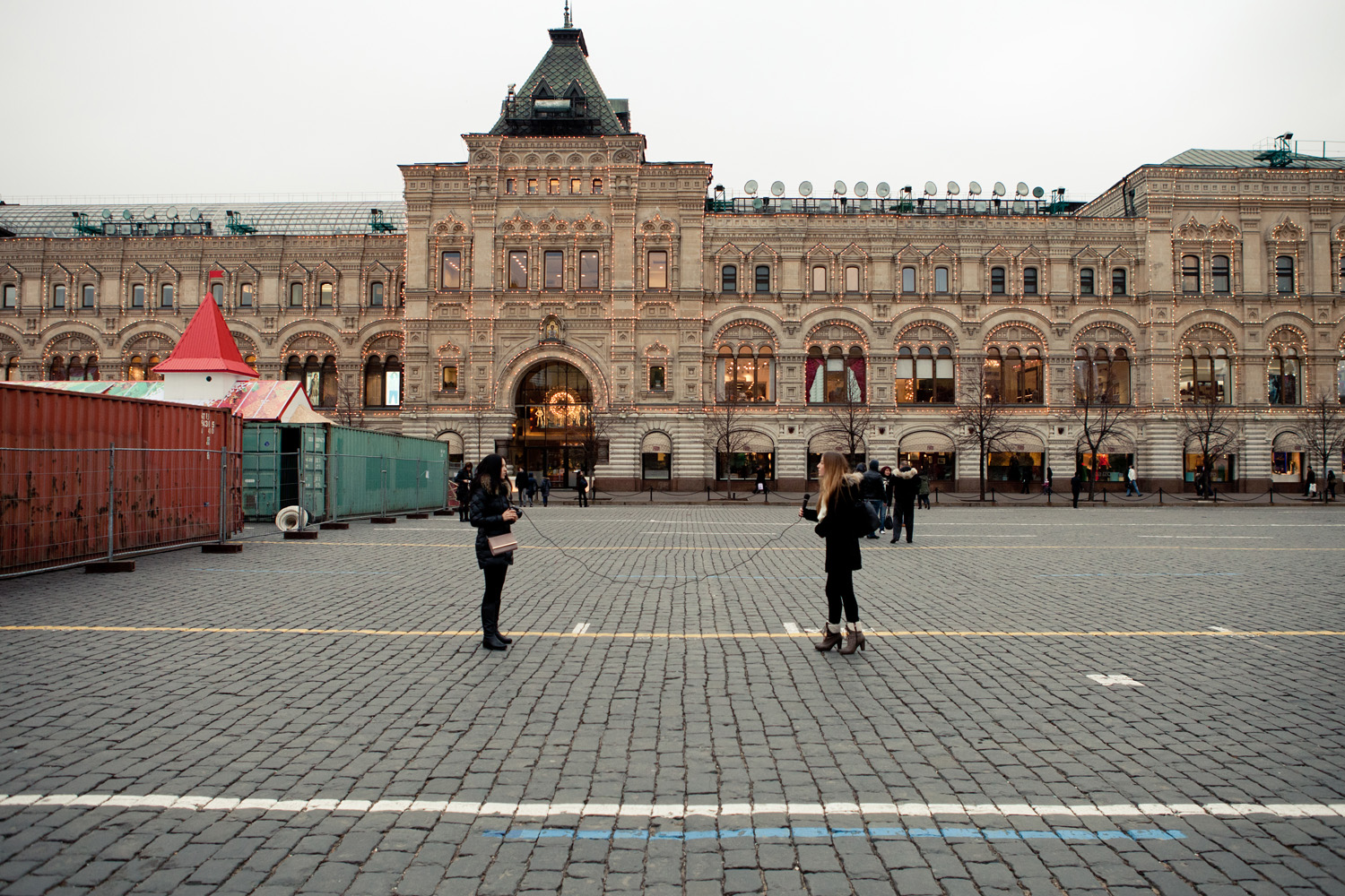 red-square-moscow_8225541034_o.jpg