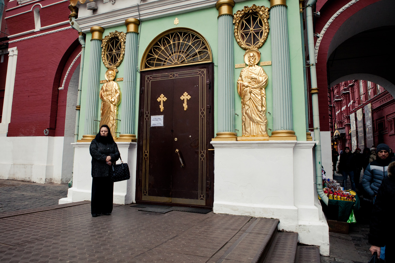 red-square-moscow_8225541632_o.jpg
