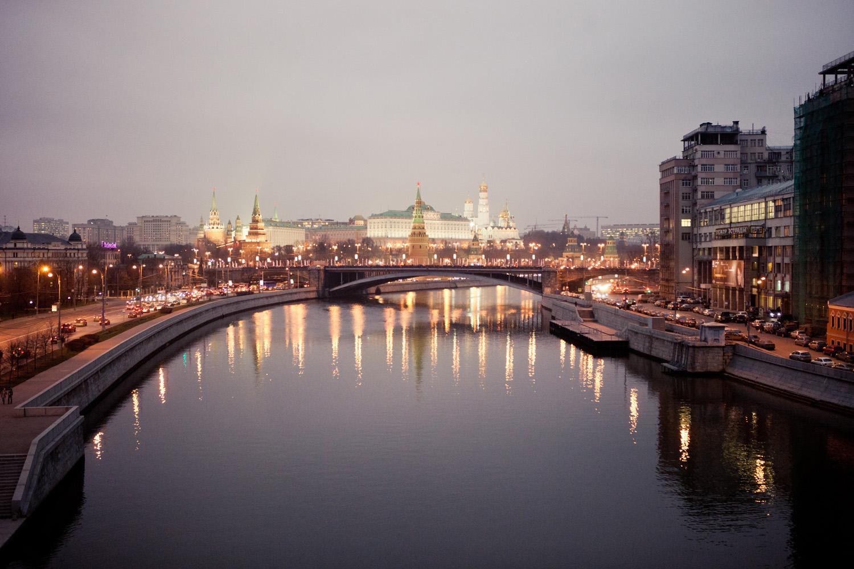 the-kremlin-moscow_8224466359_o.jpg