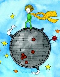 Little-Prince-show-art-1-e1497300747546.jpg