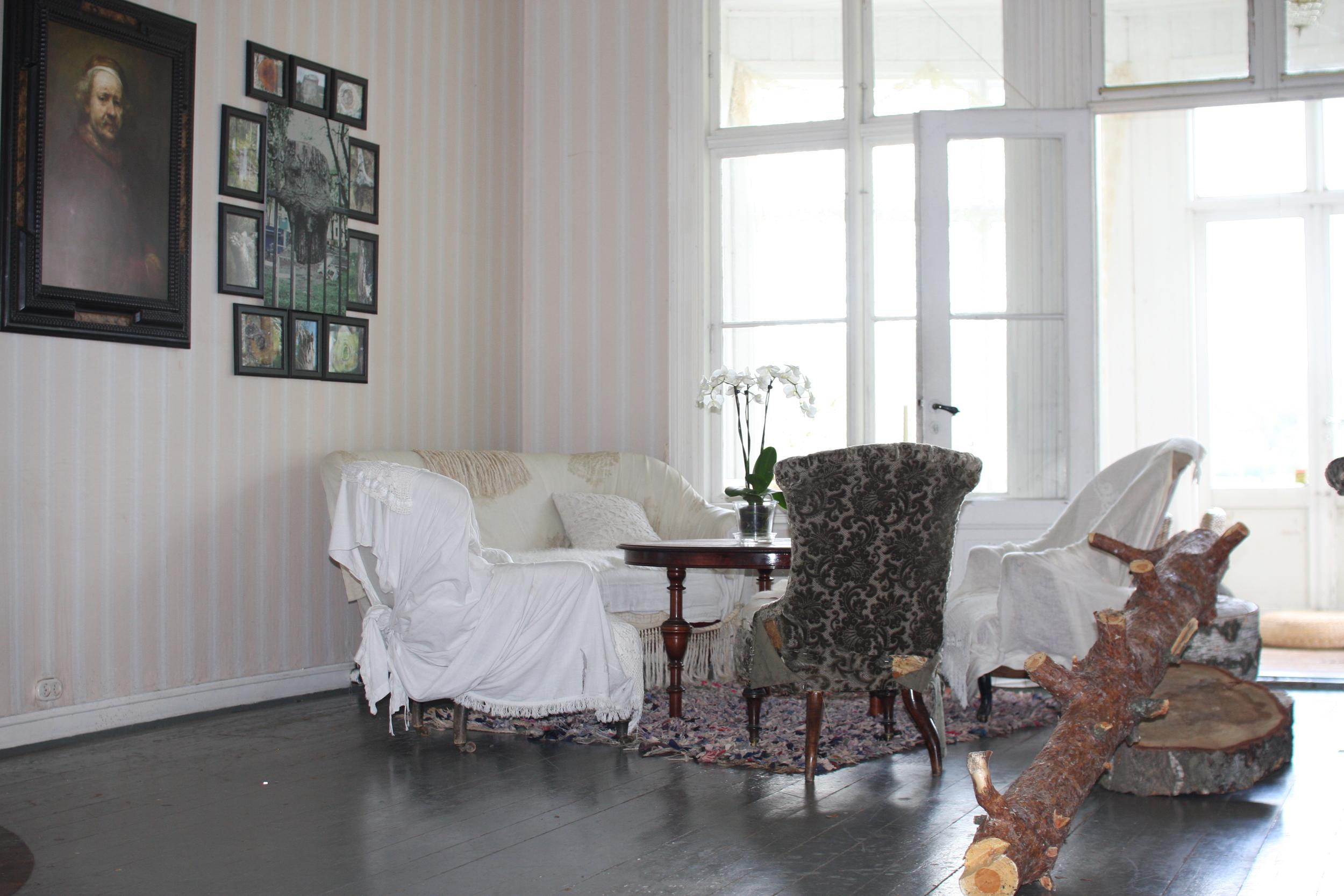 Sandra Nilsen Lorentzen