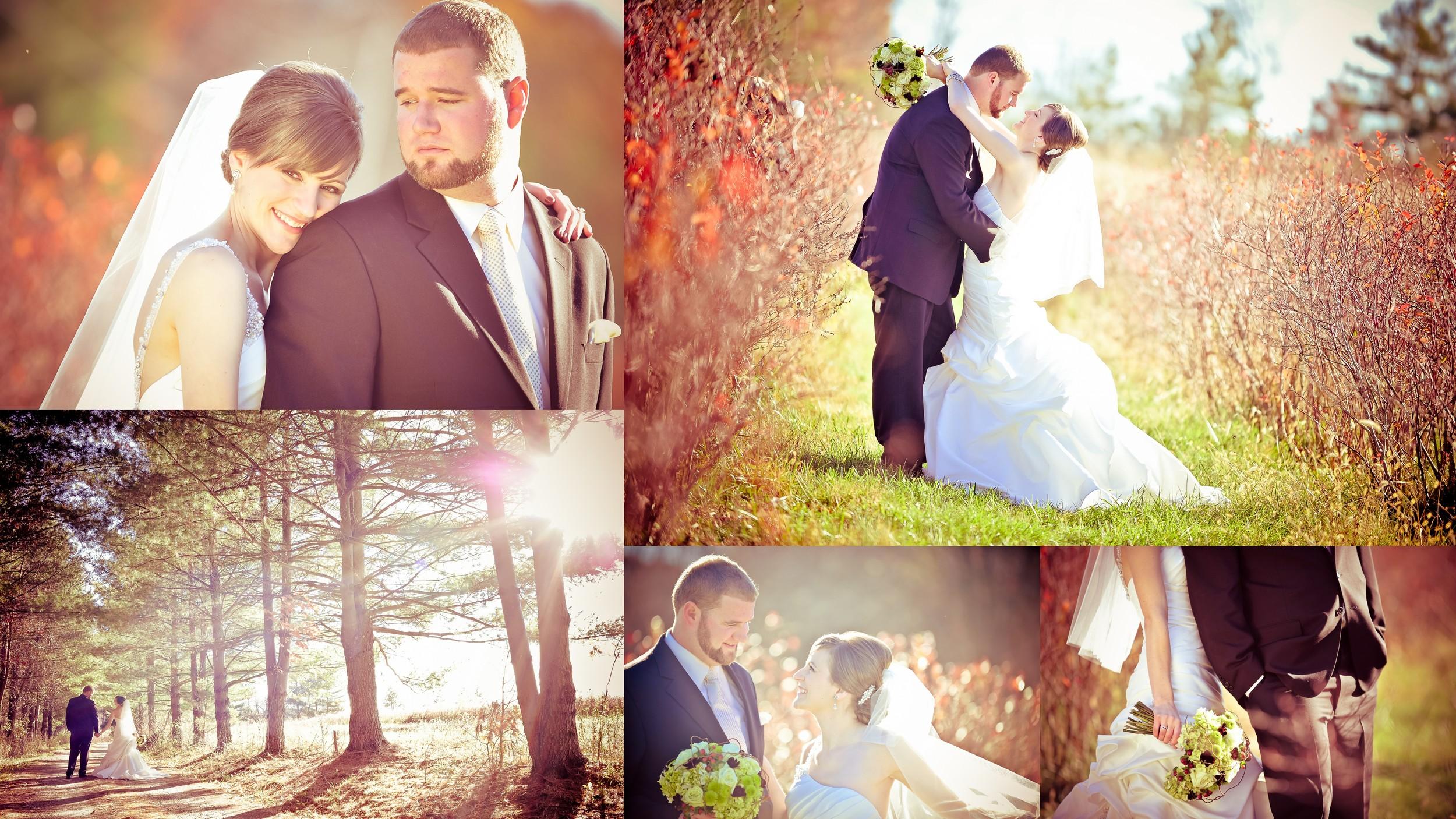 Kristin & Jeff 11-5-11.jpg