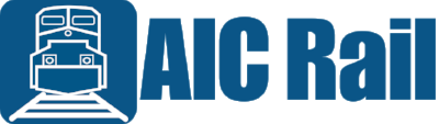 AIC provides solutions for maintenance, manufacturing and repair of rolling stock world wide