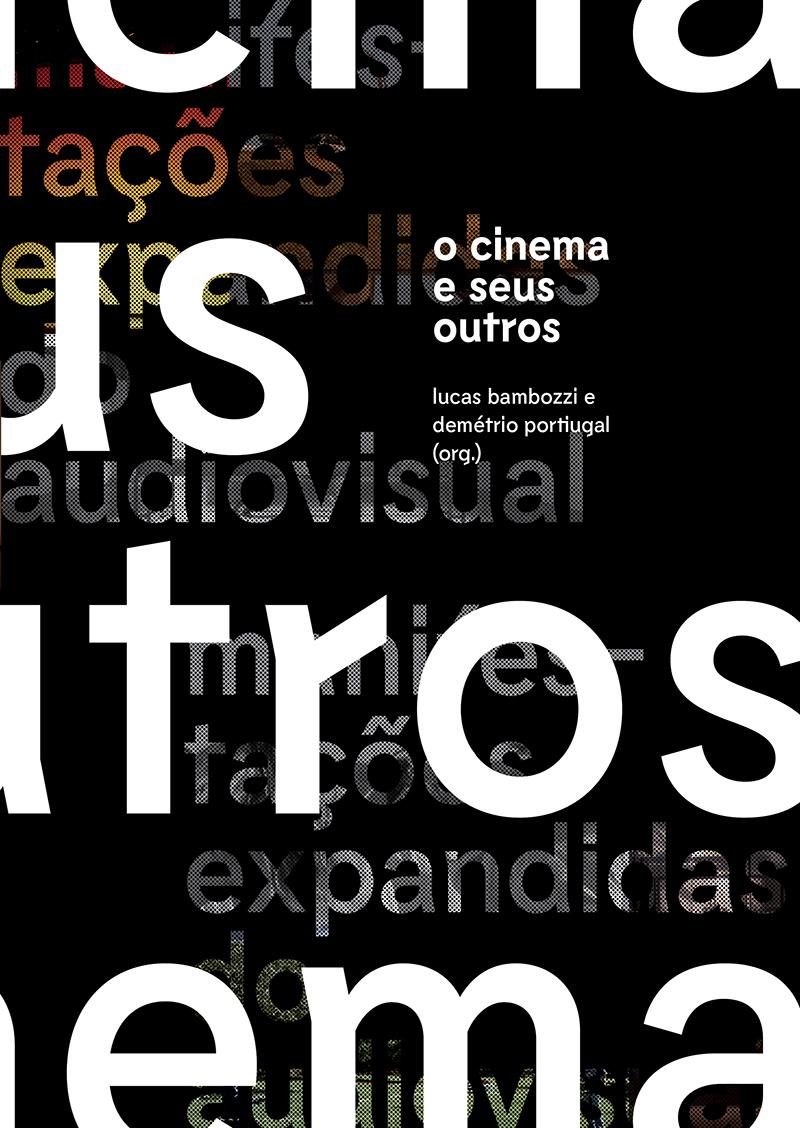 o_cinema - capa.jpg