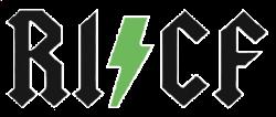 ricf-logo.png