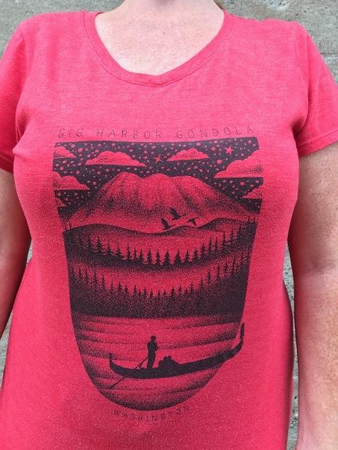 RedLadiesTshirt.jpg
