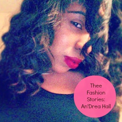 thee-fashion-stories-interview-with-the-real-miss-drea-001-1.jpg