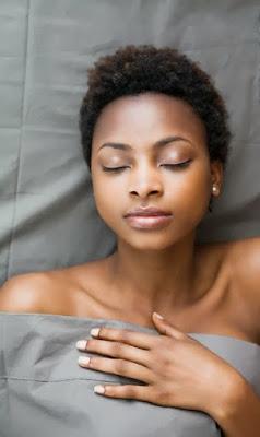 black-woman-sleep-makeup1.jpeg