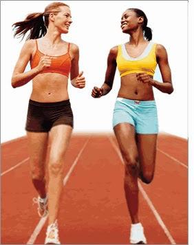 work-out-partner1.jpg