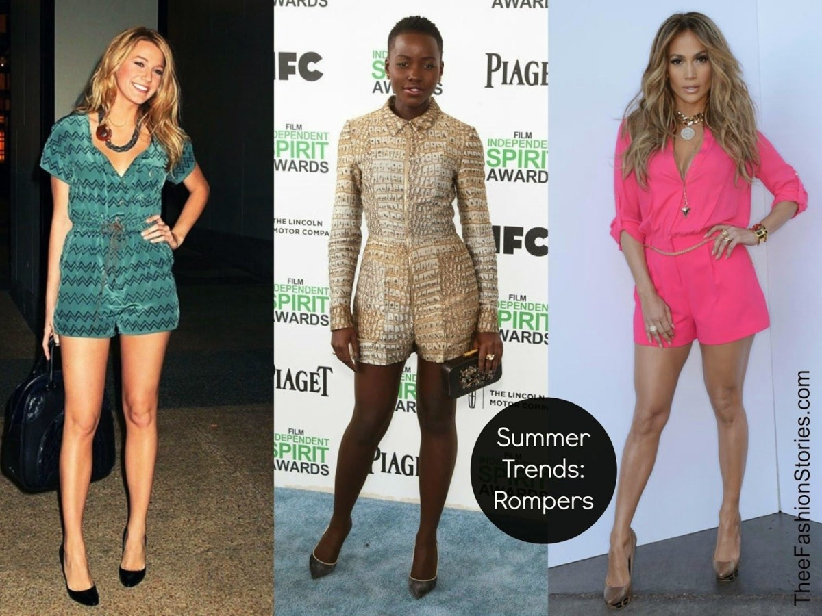 thee-fashion-stories-summer-trends.jpg