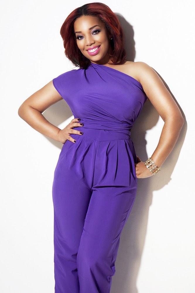 Girl Talk with celebrity makeup artist Mimi J by JasmineDiane.com