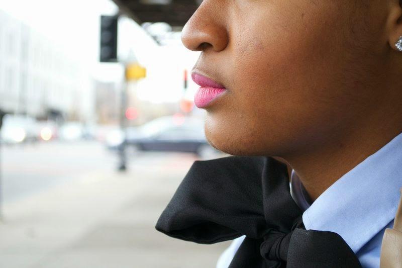 JasmineDiane.com, fashion blogger