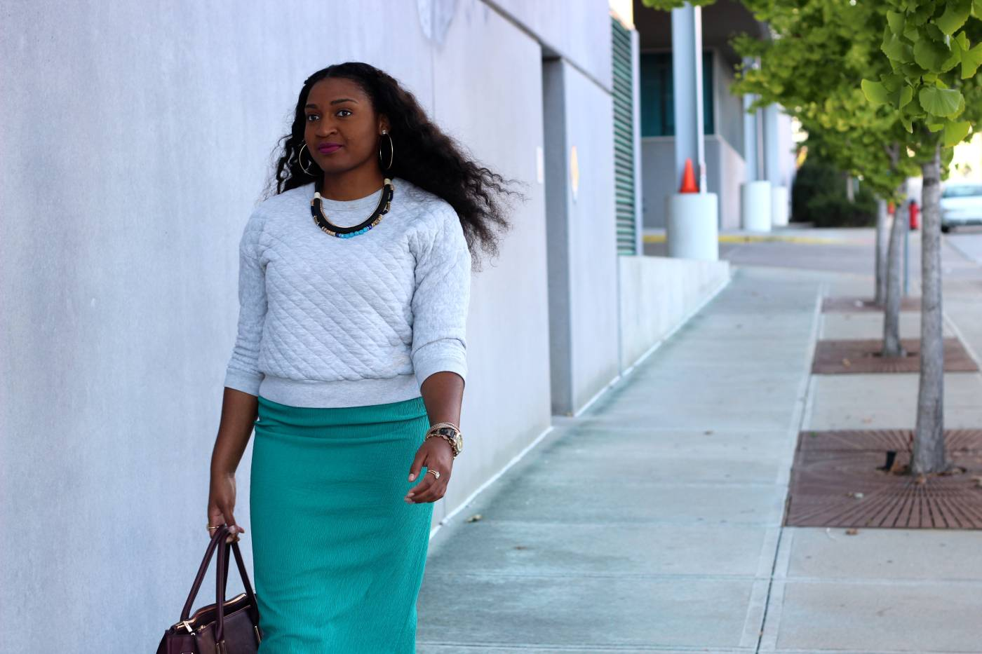 jasminediane.com, top black fashion bloggers in kansas city, Choose you