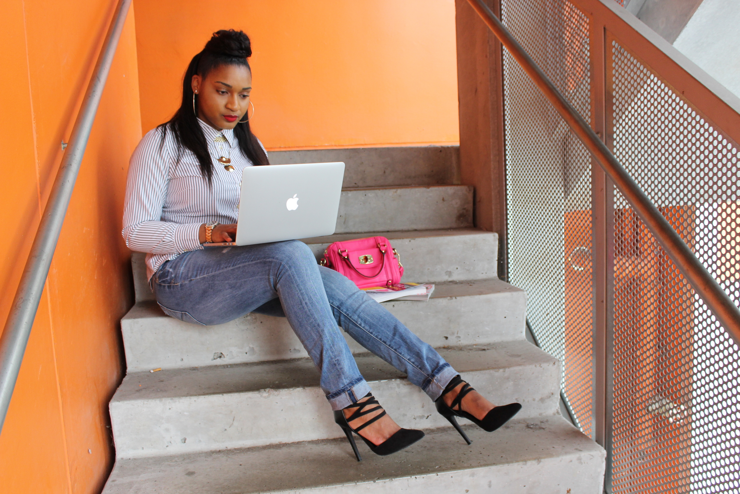 3 important lessons i've learned from working full-time