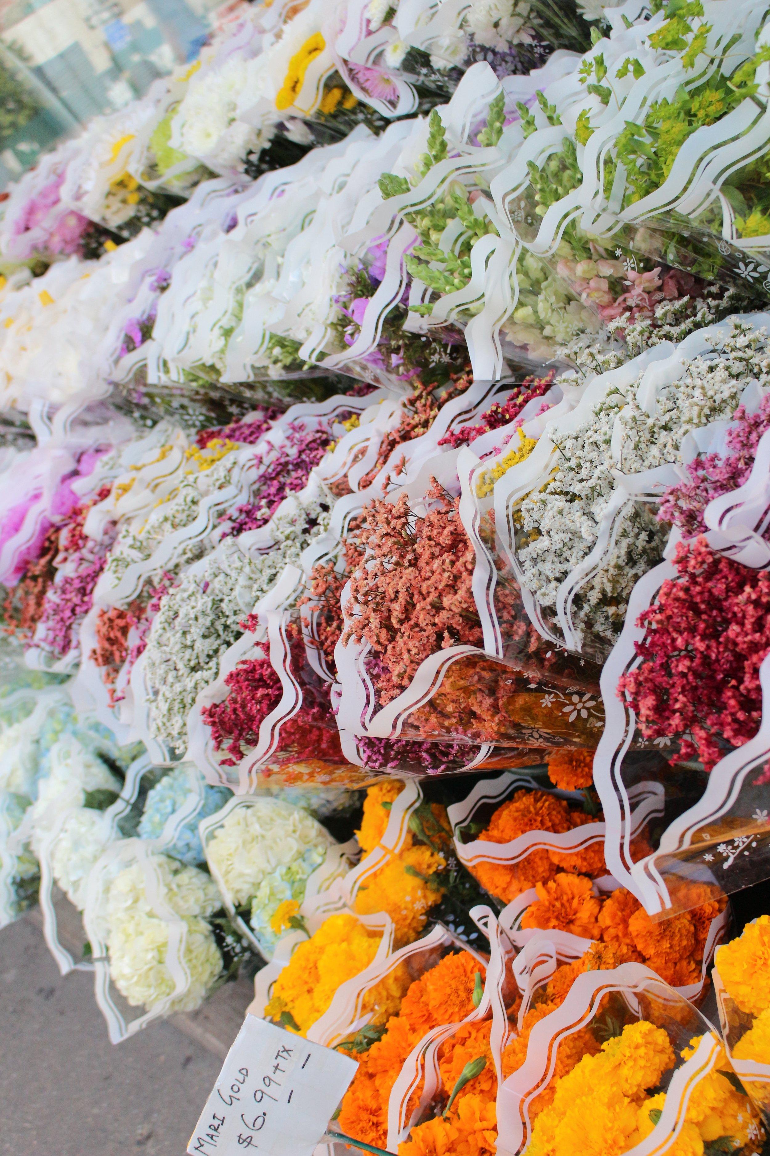 fresh blooms with jasmine diane.jpg