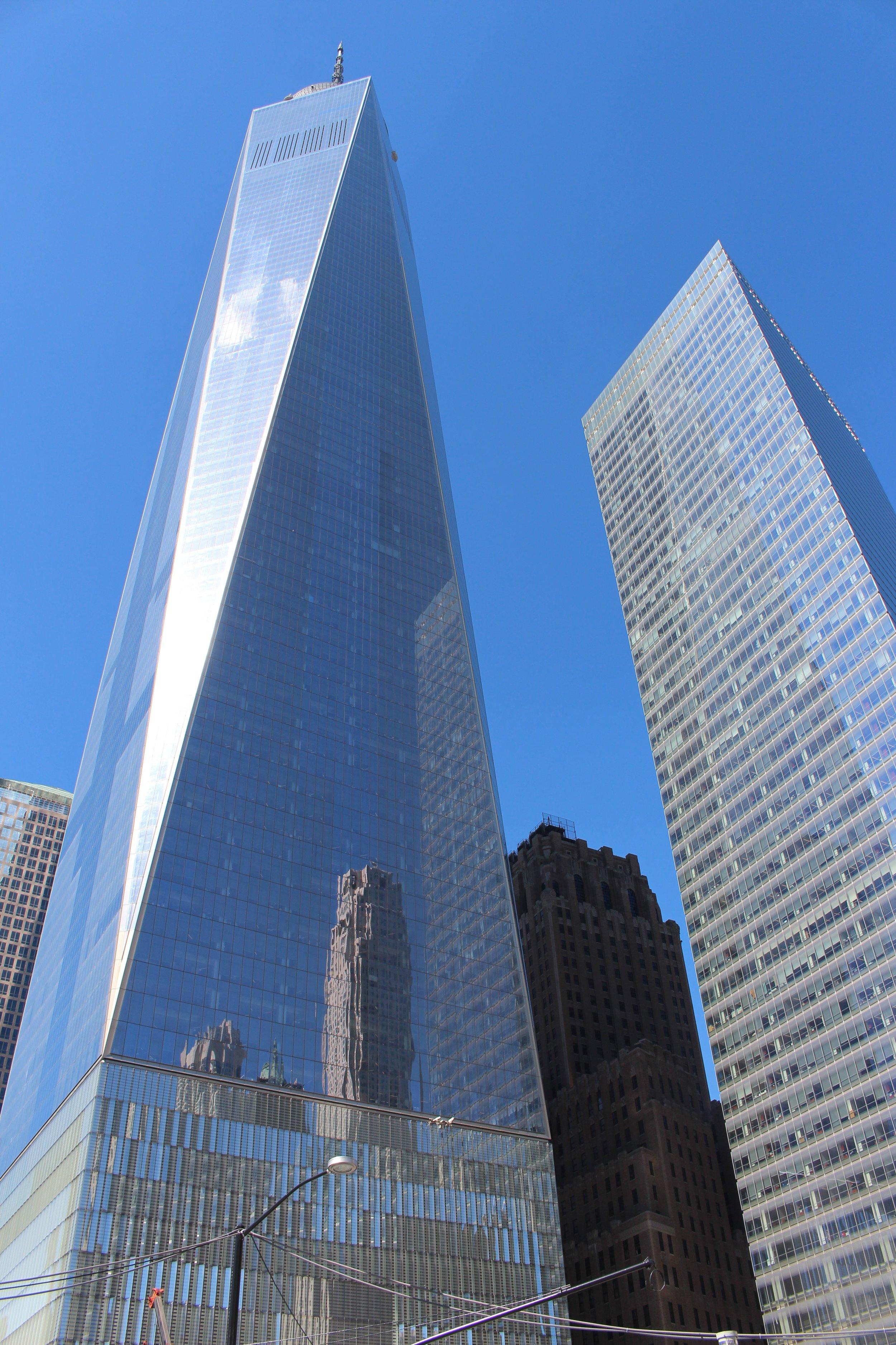 world trade center with jasmine diane.jpg