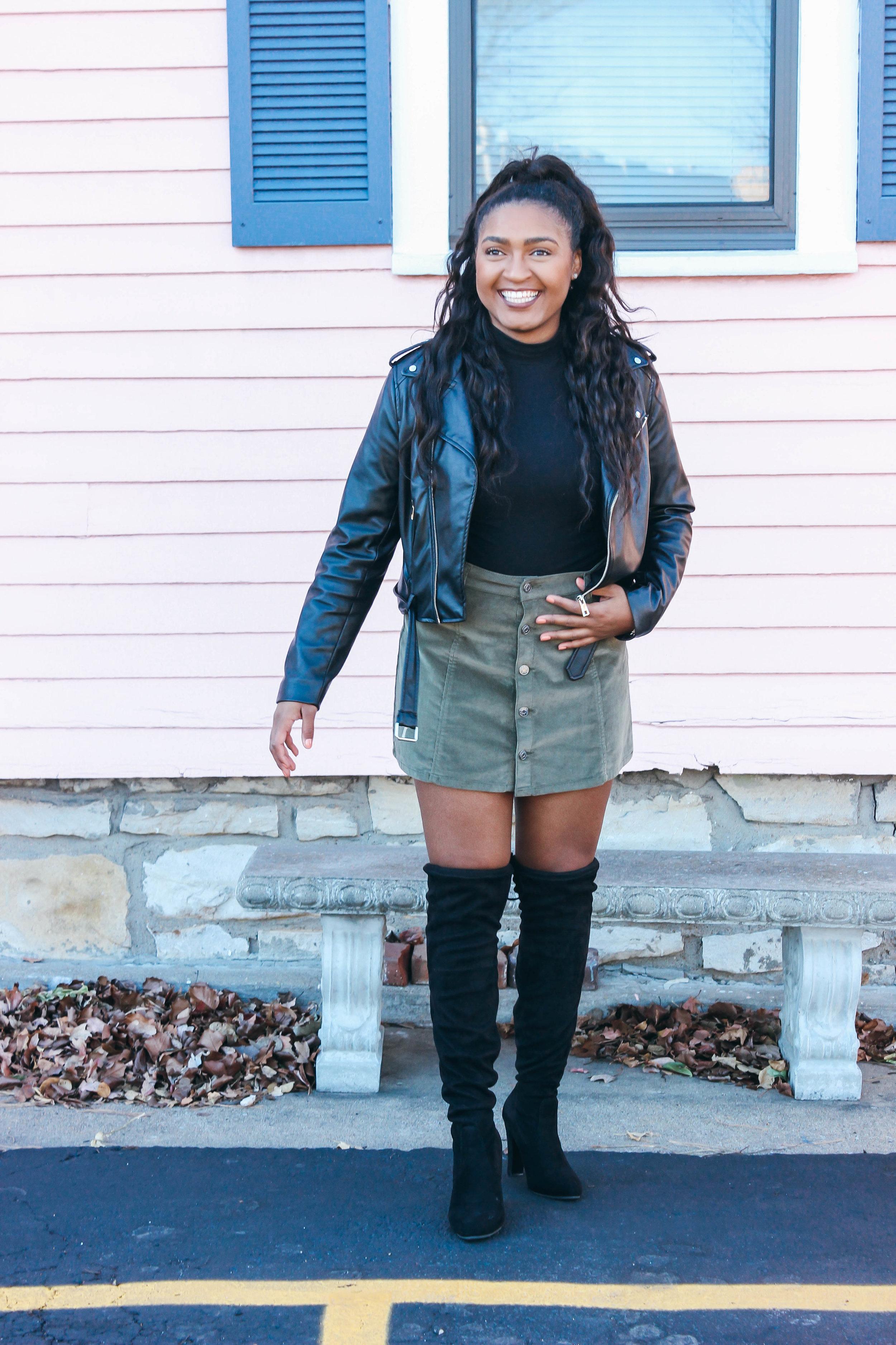 jasmine cooper wears a mini skirt.jpg