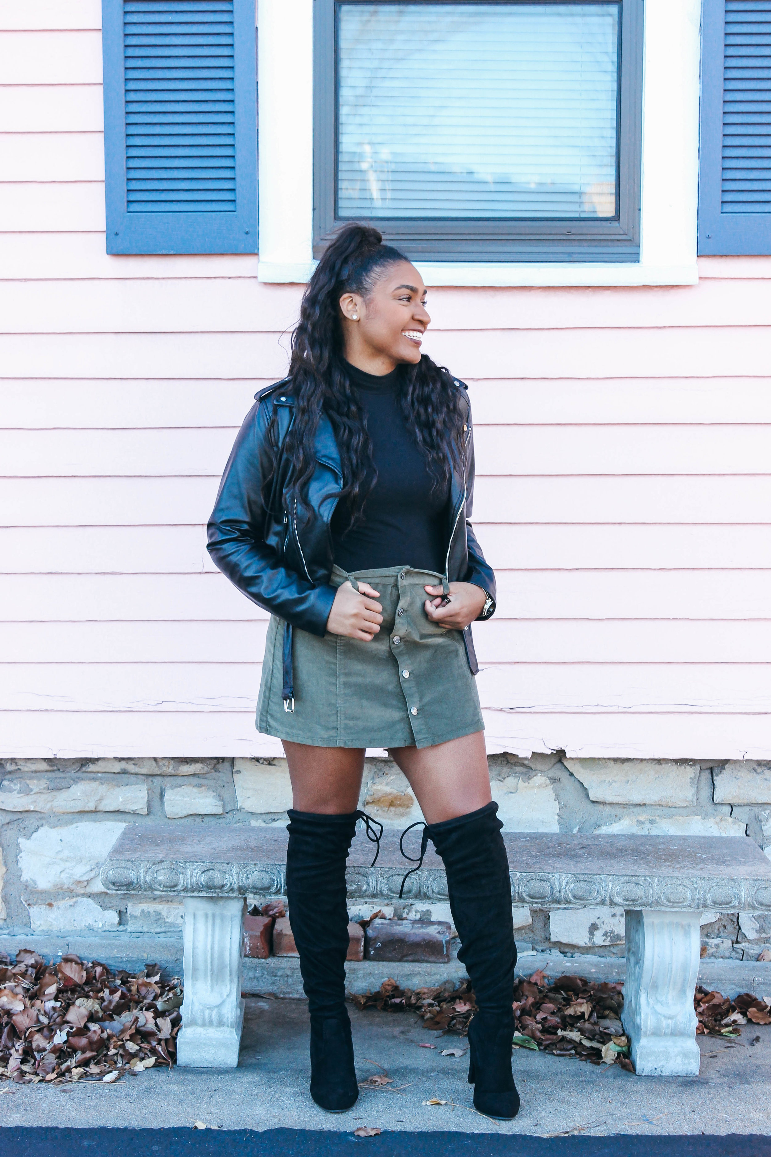 jasmine diane how to wear a mini skirt when you're over 30.jpg