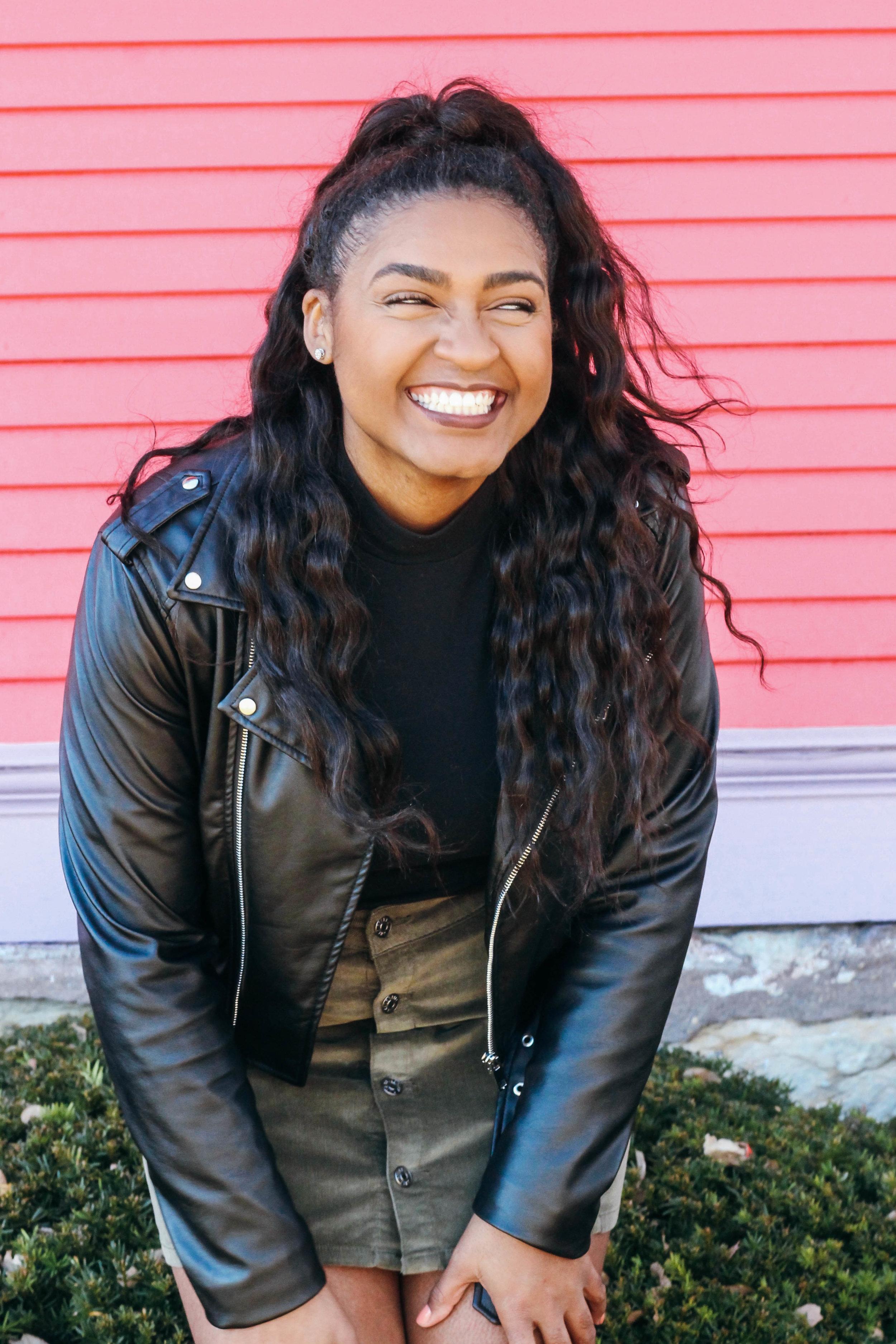 jasmine diane smiling.jpg