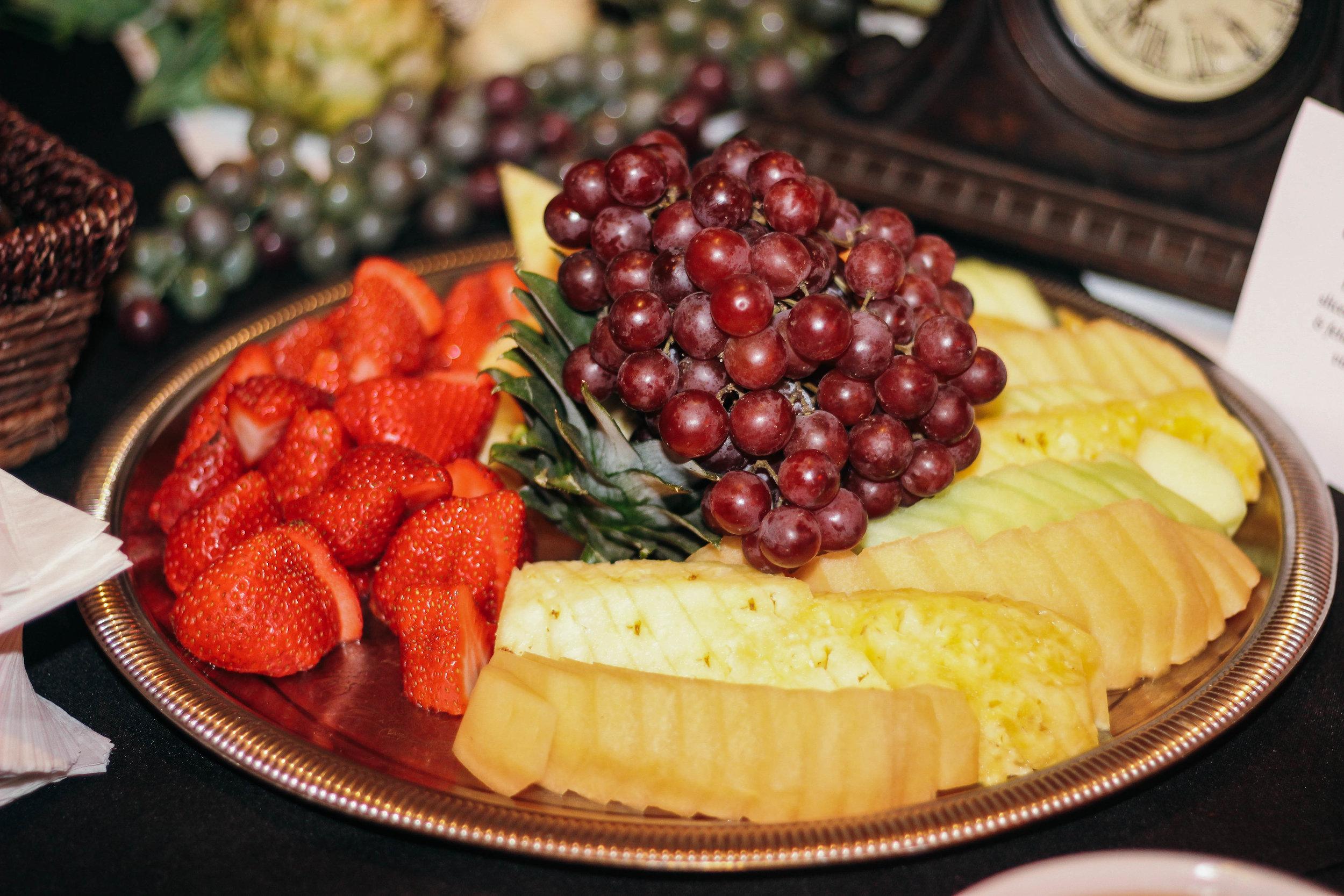 fruit tray at jasmine diane brunch.jpg