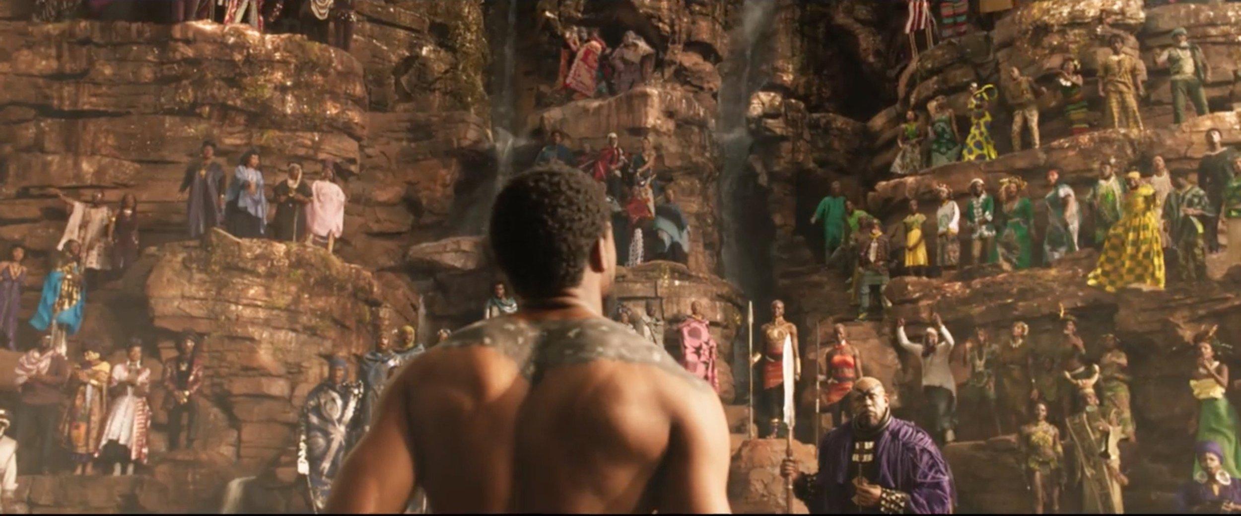 Black-Panther-Trailer-Breakdown-4.jpg