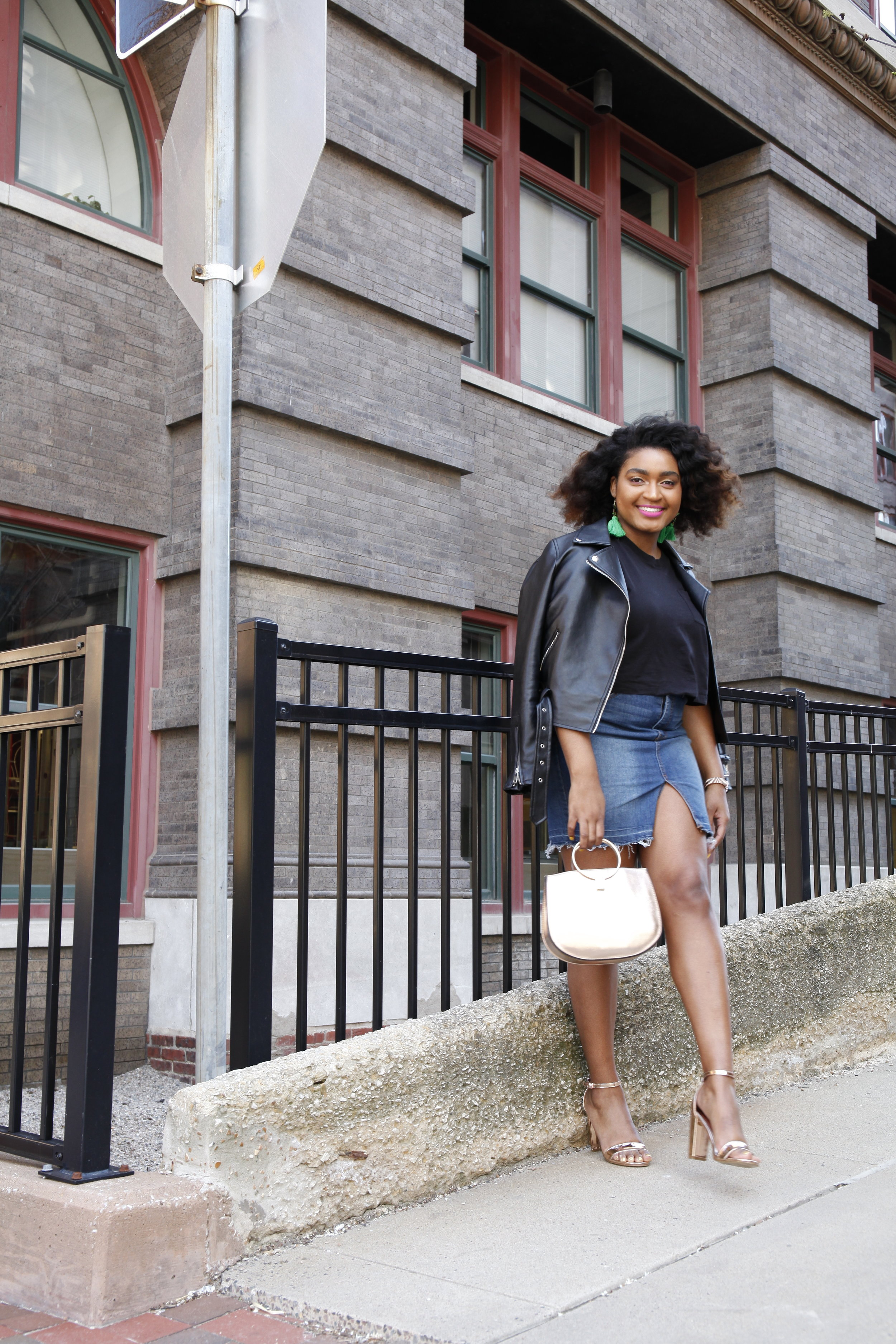 black women with natural hair by jasmine diane.JPG
